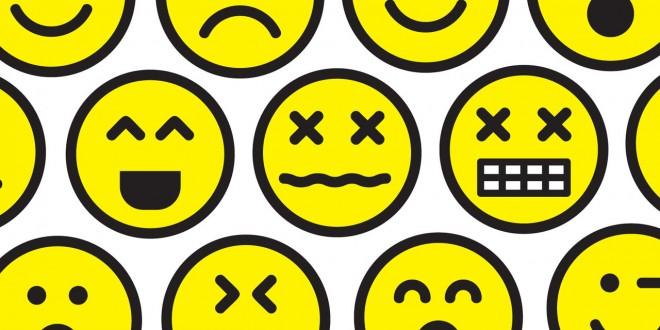 1672345-poster-emoticons