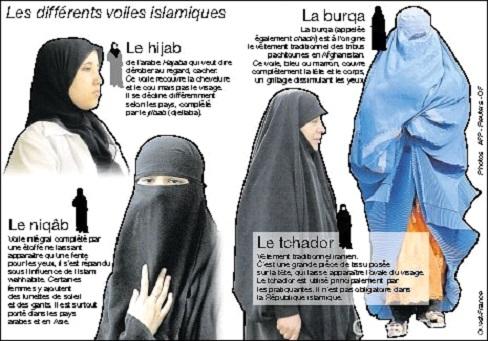 i am looking for egy muszlim nő párizsban házassági hivatal találkozó