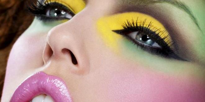 35709-makeup-make-up