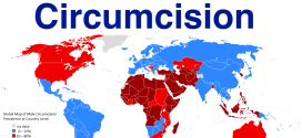Circumcision-FEATURE
