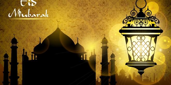 Eid-Al-Adha-Mubarak-in-Arabic-7