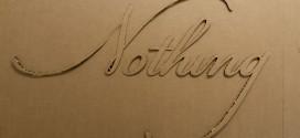 2_nothing_04