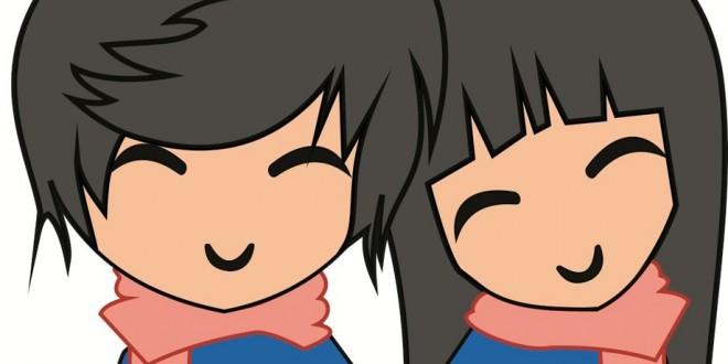 cute_couple_____by_rendyep-d4yvib5