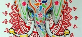 henna_elephant_by_harperugby-d4o9o8s