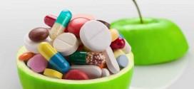 l_vitamins1200