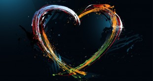 love_abstract_design-wide