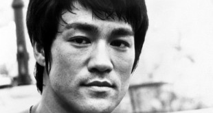 bruce_lee_legend_martial_hd-wallpaper-1185981