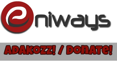 onlinelogomaker-011715-2147011715-2149011715-22001
