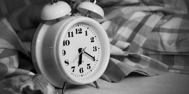 alarm-clock-1193291_1280