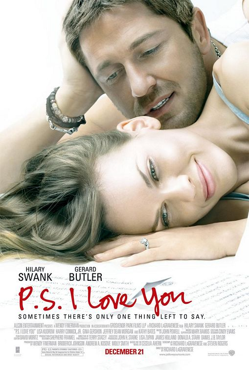 p_s_i_love_you