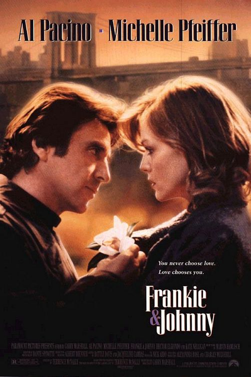 frankie_and_johnny