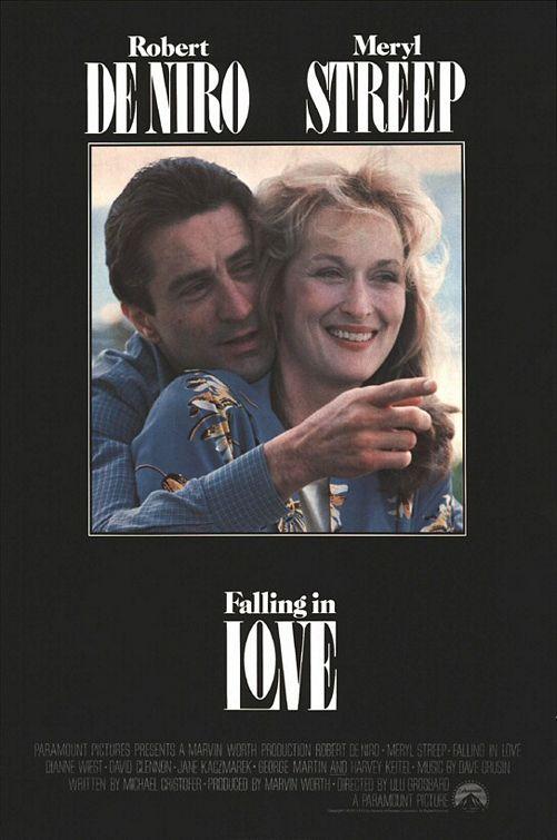 falling_in_love
