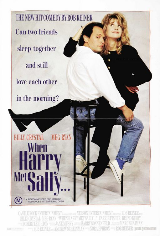 when_harry_met_sally_ver2